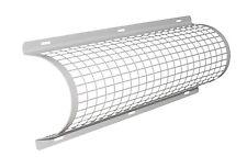 Protector de alambre de protección Calentador Tubular Hylite jaula HHG010 para 1ft Tubo ecoheater