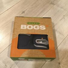 BOGS Baby Toddler Boys' Insulated Toddler/Snow Boots Size 7, New
