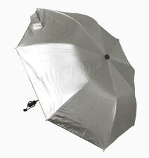 Euroschirm Telescope Handsfree uv Umbrella Hiking Umbrella