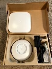 MikroTik cAP ac Dual Band Wall/Ceiling Wireless Access Point