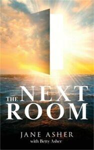 The Next Room (Paperback or Softback)