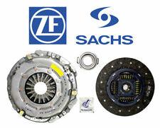 Fits 2004-2006 Kia Sorento 3.5 V6 SACHS Clutch Kit K70396-01