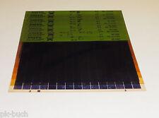 Microfich Ersatzteilkatalog Volvo LKW F 12 CH 314000 Stand 08/1992