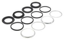 Centric Parts Brake Caliper Rebuild Kit 143.44055