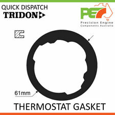 *TRIDON* Thermostat Gasket For Honda CR-V HR-V RD (NZ only) RD1 GH(2,4)