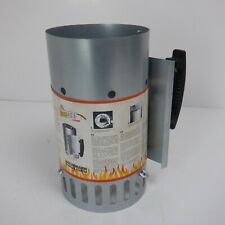 Bruzzzler Chimney Charcoal Starter *NEW*