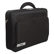 Tech Air maletin clasico Tanz0108 15.6 negro (Cod. Inf-aaoabt0470)