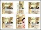 Eveline Anti Ageing ROYAL SNAIL Anti Wrinkle Face / Eye Cream / Care Mask