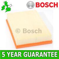Bosch Air Filter S3300 1457433300