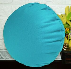 TAILOR MADE COVER*Patio Round Cushion Waterproof Papasan Swing Chair Daybed Dw08