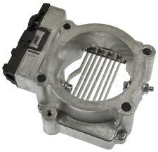 Standard Motor Products DIH5 Diesel Air Intake Heater
