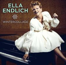 Special Interest Musik-CD für Ella's
