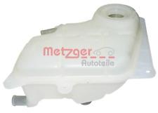 Ausgleichsbehälter Kühlmittel - Metzger 2140003