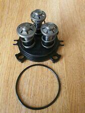 ORIGINALE Karcher K2 vecchio modello POMPA ATTUATORE Primavera Parte Di Ricambio N. 5.060-853.0