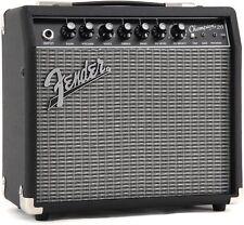 "Fender Champion 20 - 20-watt 1x8"" Combo Amp"