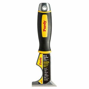 Purdy 14A900210 Premium 6-in-1 Multi-Tool