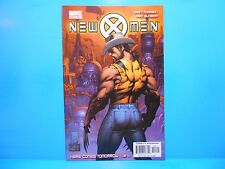 X-MEN #151 of 275 1991-2012 Marvel Comics Uncertified (NEW X-MEN) JEAN GREY DIES