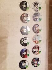 Xbox 360 Bundle, GTA5, Halo4, TitanFall, Battlefield 3,Call of Duty, WoT, Lego,