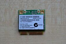 Toshiba Satellite C650D PA3722U-1MPC Tarjeta Wifi