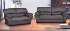 Faux Leather L shaped Up to 4 Seats Sofas