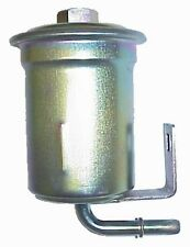 Power Train Components PG8711 Fuel Filter