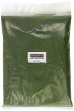 JustIngredients Polvere di Spirulina - 1000 gr (N7m)