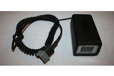 Clark Diagnostic Device for Forklift Forklift/4317248/4 317 248
