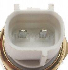 Standard Motor Products TS381 Radiator Fan Switch