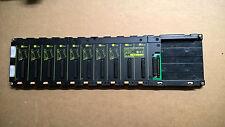 PLC OMRON C200H-BC081-V2