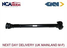 Land Rover Discovery 1 Rear Propshaft TVB000150 FTC3705 Genuine GKN Hardy Spicer