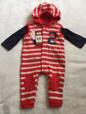 Sprout Casual Baby Boys' Outfits & Sets
