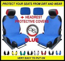 Ford vorne Sitzbezüge fürs Auto