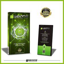 Seidos ® NFC Battery for Samsung Galaxy s5 sm-g900f s5 Neo sm-g903f eb-bg900bbe V