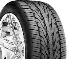 4 NEW 295 45 18 Toyo Proxes ST2 TIRES 45R18 R18 45R FORD LIGHTNING