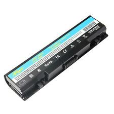 4400mAh Replacement Laptop Battery for Dell Studio 17 1735 1736 1737 PP31L