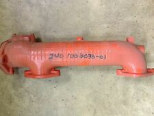 BELARUS TRACTOR PART #240100303301 INTAKE MANIFOLD FOR 500/800/900 SERIES