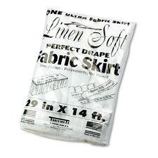 Tablecloths Ebay