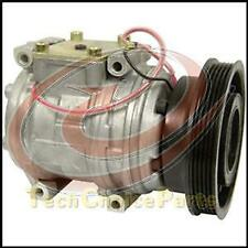 Toyota Celica 1990 1991 1992 1993 DEALER AIR ONLY NEW AC Compressor CO 21005C