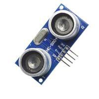 Ultrasonic Module HC-SR04 Distance Measuring Transducer Sensor for Android