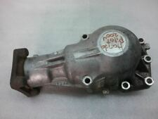 3.5L FRONT TRANSFER CASE AWD 4WD AC-23RM