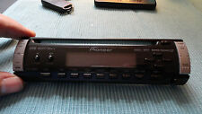 PIONEER STEREO FACE PLATE RADIO FACEPLATE ONLY DEH-2800MP