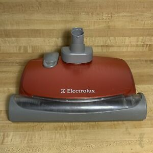 Electrolux Oxygen Ultra Canister Vacuum Power Head Only EL6989