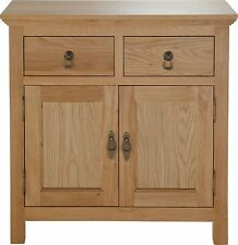 Unbranded Sideboards
