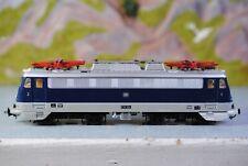 Liliput H0 Br. E10 384 E-Lok der DB