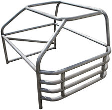 Allstar ALL22101 Roll Cage Kit Standard Intermediate GM