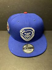 MLB The Show 20 15th Anniversary Edition PS4 New Era Hat 9Fifty