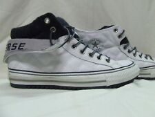 SCARPE SHOES UOMO DONNA VINTAGE CONVERSE ALL STAR  tg. 7 - 40 (126)