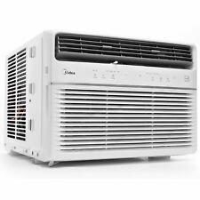 6,000 BTU Window Room Cooler Air Conditioner AC Unit Remote Control  Energy Star