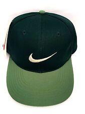 Nike Youth Unisex Baseball Snapback Cap Size One Size