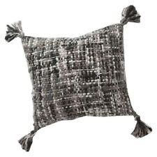 Gray Kids and Teens Pillows